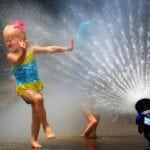 Is your sales style like drinking from a firehose