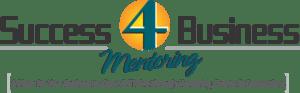 Success 4 Business Mentoring